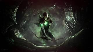 Epic Action | Amadeus Indetzki - To Infinity | Massive Intense Battle | Epic Music VN