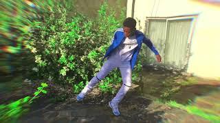 XXXTENACION - SAD! (Official Dance Video) @Kinginwderick