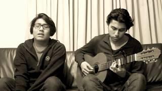 Cien Años - Pedro Infante (Cover Ruben Puma & Andrew Gil)