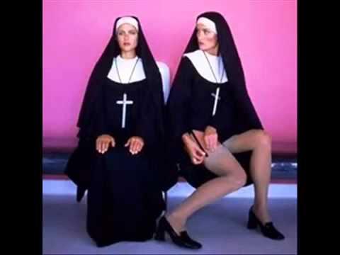 Las Dos Monjas De Durango de Exterminador Letra y Video