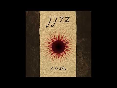I Saw A Prayer de Jj72 Letra y Video
