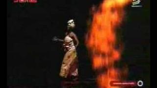 Infinity - Olori Oko