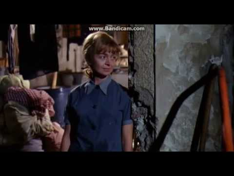 Cheer Up Charlie de Willy Wonka Letra y Video