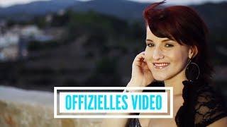 Nadine Fabielle - Sieben Wünsche frei (offizielles Video)