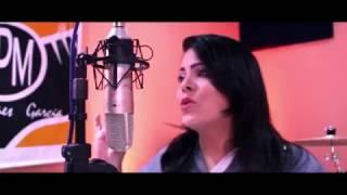 Volta Pra Mim - Raquel Lopez  (Preview)