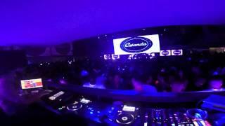 """DJ Caianda Playing """"DROP IT (BEAT)"""""""
