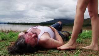 ETREUM La  película Trailer Oficial Una película de Javier Terán y Professional