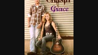 Chasin' Grace cover of Sound of a Million Dreams