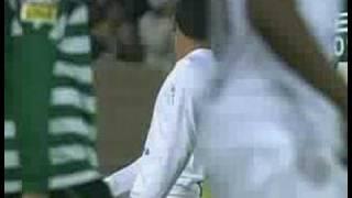 Vitoria Sporting 2-0