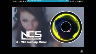 Best of NCS Gaming Music Mix - 24/7 Live Stream Radio - Dubstep, Trap, EDM, Electro House