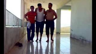 kuybaşı ekibi1