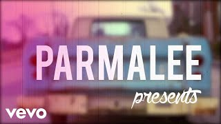 Parmalee - Already Callin' You Mine (Lyric Video)