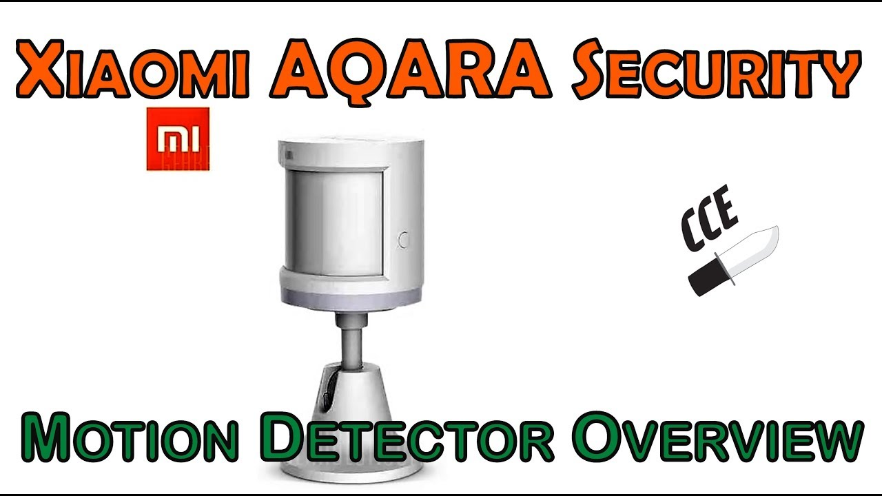 Best Wireless Home Security Systems Kaufman TX