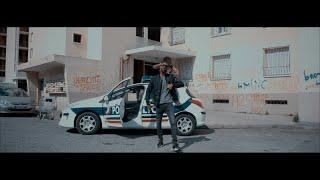 Guirri Mafia - Fait Danser Les Schmits