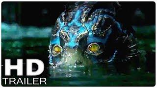 THE SHAPE OF WATER Trailer (2017) width=