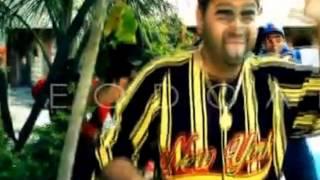 MC NANDINHO E MC MAGRINHO ♪ ♫