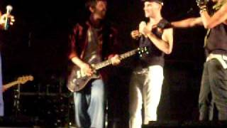 Dzrt@Vintém à guitarra