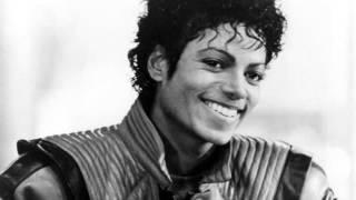 Michael Jackson - Hollywood Tonight (No Refrain Version)