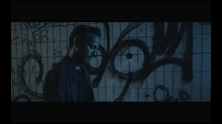 M.P. - Places (Official Video)