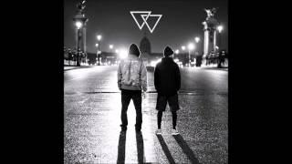 twinsmatic - A.T.R. ft Booba [HQ]