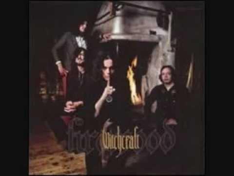 witchcraft-sorrow-evoker-mssblacket