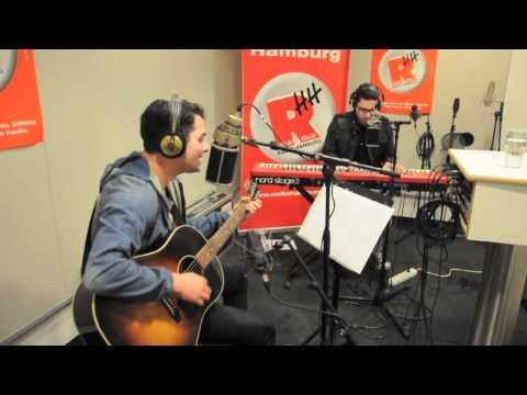 gypsy-the-cat-hey-ya-live-unplugged-bei-radio-hamburg-radiohamburgonline