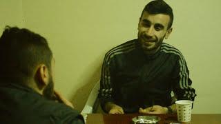 Heijan ✔ - Babam - (Official Klip ) 2016 (Babanızın Kıymetini Bilin Canlar.)