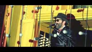EELS ROYAL ALBERT HALL - Official Film Trailer - OUT NOW!