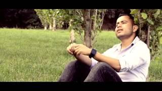 Un toque de Fe - Josué Ramos (Video oficial 2015)