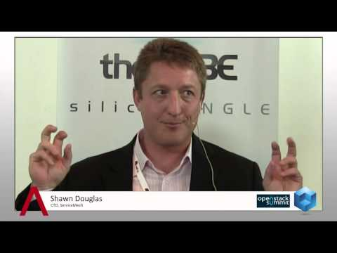Thumbnail for AWS vs. OpenStack : ServiceMesh is Dating Both Hot Girls at School | SiliconANGLE
