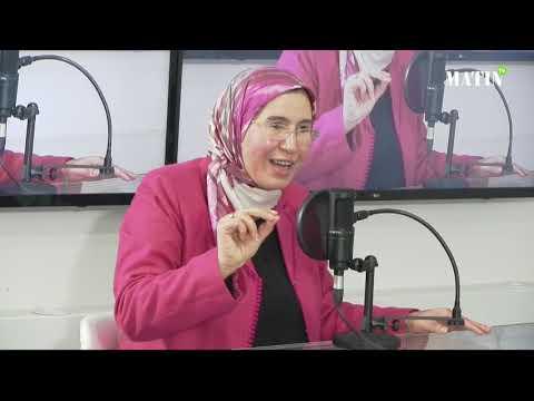 Video : Exclusif : Nezha El Ouafi présente l'agenda du Maroc à la COP 24