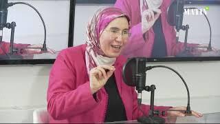 Exclusif : Nezha El Ouafi présente l'agenda du Maroc à la COP 24