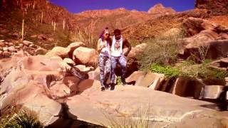 Kizomba 2017 Magic Mike & Jenny- Beautiful ( song by Nelson Freitas)