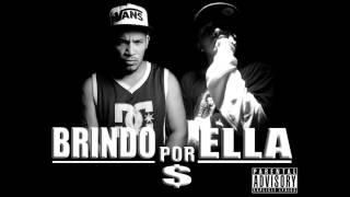 * Brindo Por Ella * - Noslide13 Feat Rey Cubano.