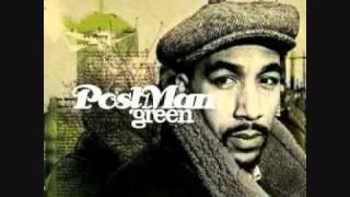 Postman - Rendezvous point