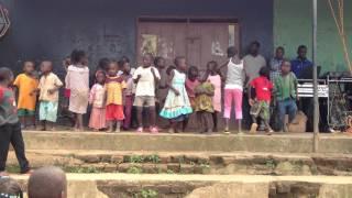 PSquare - Alingo ,  Eddy Kenzo - Sitya loss competition