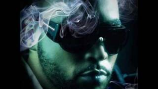 Don Omar - Hasta Abajo IDon 2 0 (Www.Dj-Irwin.Tk) (Www.Flowhot.Net)