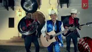El Karma (Video Oficial) Ariel Camacho - DEL Records 2014