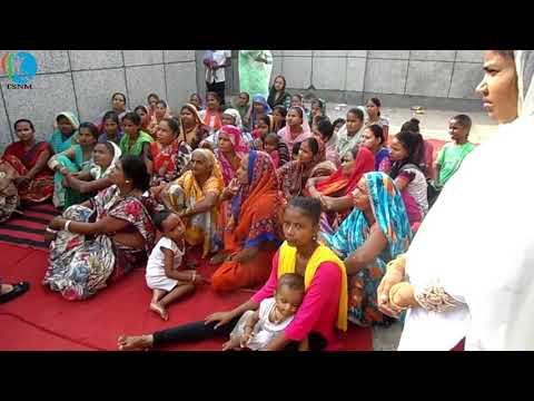 Muhalla Mahila Sabha