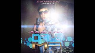 Dale Ma - Adictivo (Prod.By EVOmusic)(nuevo reggaeton 2012)