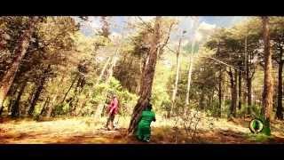 Ñejo ft. Providencia - El Duende (Official Video)