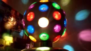 Epic Disco [ORIGINAL Music Video]
