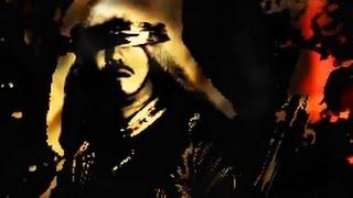 Tengger Cavalry - KAAN (Music Video)