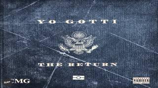 Yo Gotti - Set The Record Straight