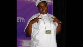 Sean Kingston Feat DJSlit3N - Take You there (Club Remix)