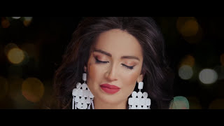 Munisa Rizayeva - Qaylarda | Муниса Ризаева - Кайларда