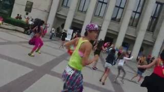 Youth TV Part III / MG INTERNATIONAL DANCE FEST