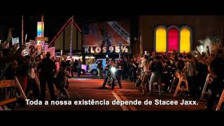 Rock of Ages: O Filme - Trailer Teaser (legendado) [HD]