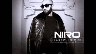 Niro [05] Belek Feat Koro And Fey Shabazz