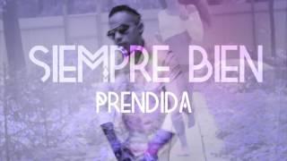 YEII EAZZY - Maria (Prod. Paolo on the beat) (Video Lyric )